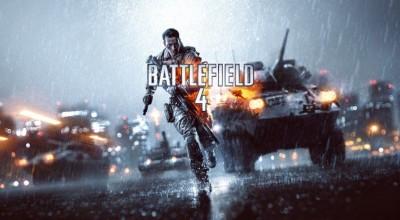 Battlefield-4-logo