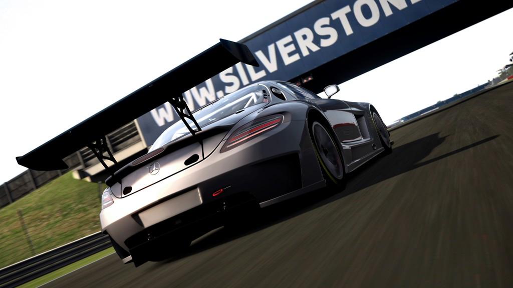 Gran Turismo 6_6