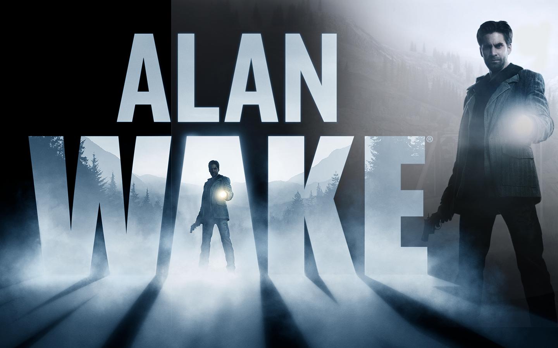 Alan Wake_2
