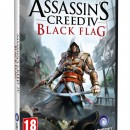 Assassin's Creed IV Black Flag_cover