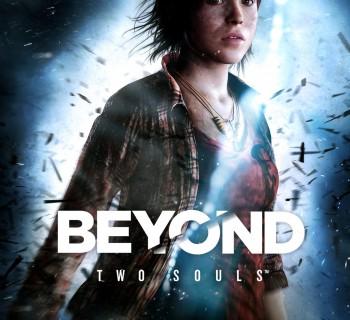 BEYOND5