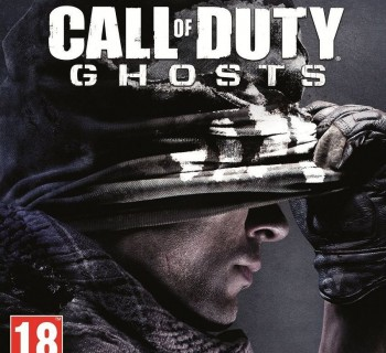 Call of Duty Ghosts_2