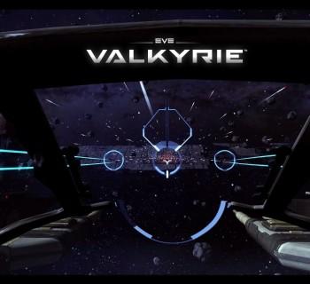 Eve_Valkyrie_2