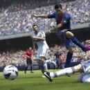 FIFA14_NG_SP_low_shot_WM_656x369