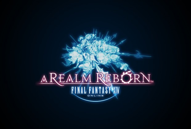 Final Fantasy XIV A Realm Reborn_2