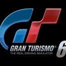 Gran Turismo 6_logo