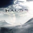 Halo 5_2