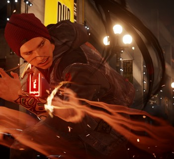 Infamous 2nd Son_3