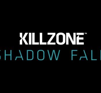 Killzone Shadow Fall_logo