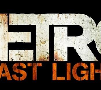 Metro-Last-Light-Logo