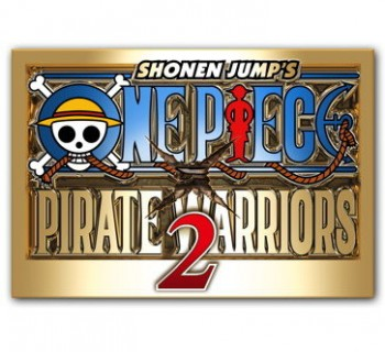 One Piece Pirate Warriors 2_2