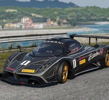 ProjectCars_6