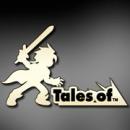 Tales of_loho
