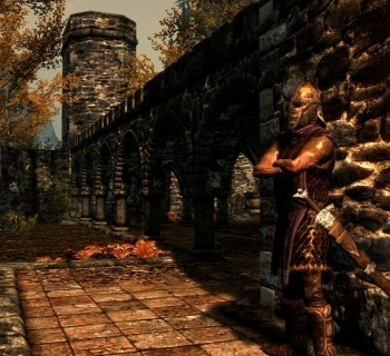 The Elder Scrolls Anthology_4