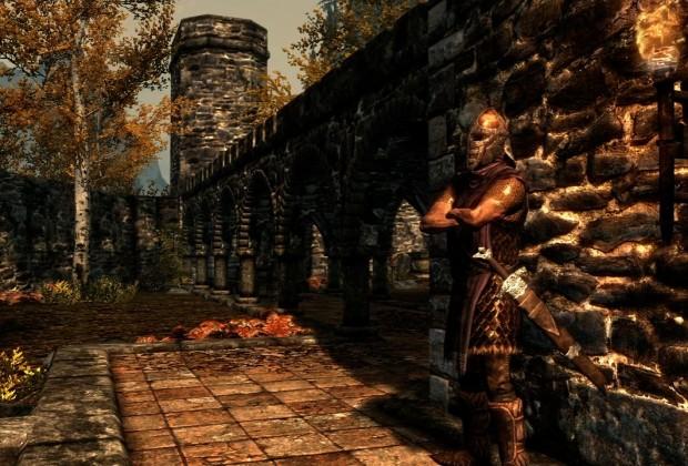 The Elder Scrolls Anthology_4
