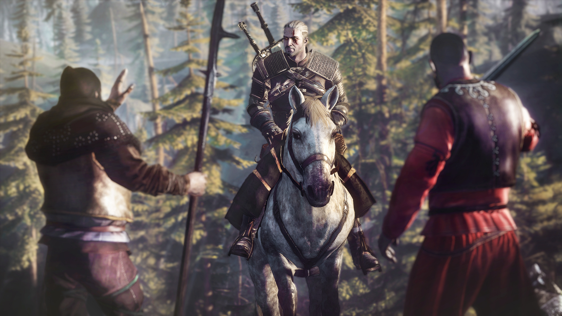 The Witcher 3_6