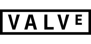 Valve_2