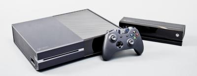 Xbox One_7