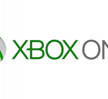 Xbox One_Logo 2