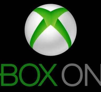 Xbox One_Logo 3