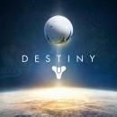 destiny_bungie