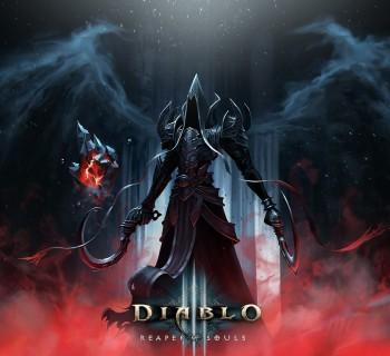 diab (1)