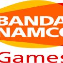 namco_bandai_logo