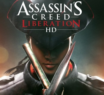 Assassin's Creed Liberation HD_2