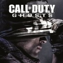 Call of Duty Ghosts_3