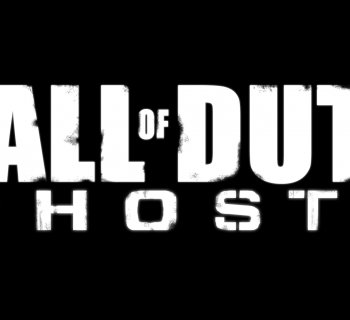 Call of Duty Ghosts_logo
