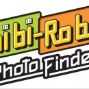 Chibi Robo Photo Finder