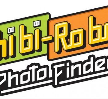 Chibi Robo Photo Finder