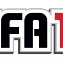 FIFA 14_logo