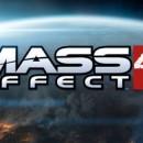 Mass Effect 4_2