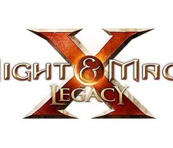 Might & Magic X - Legacy_2