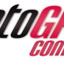 MotoGP13 Compact