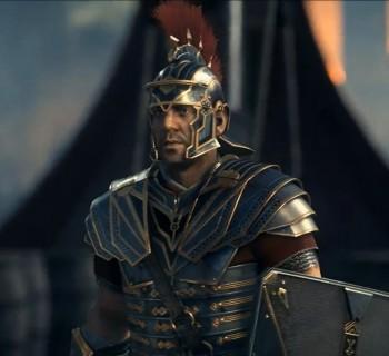 Ryse Son of Rome_3