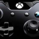 Xbox One_8