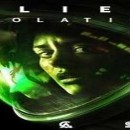 Alien Isolation_2