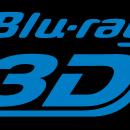 Blu-ray_3D