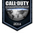 Call of Duty Torneo 2014
