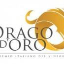 Drago D'oro_2