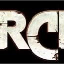 Far Cry_2