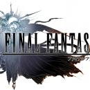 Final Fantasy XV_logo