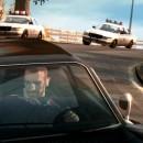 Grand Theft Auto IV_2