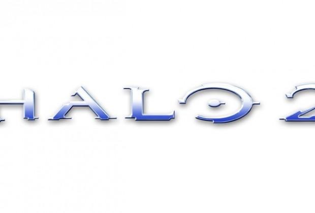 Halo 2_logo