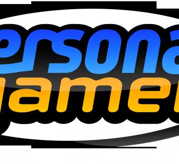 Secondo Campionato Italiano Videogiochi Personal Gamer
