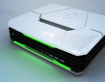 Steam Machine_2