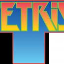 TetrisLogo_4cProcess_R