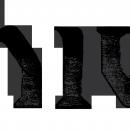 Thief_logo_2